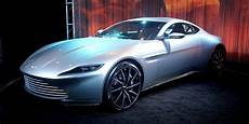 aston martin db10 bond s aston martin db10 from spectre goes on sale for a 163 1 5m huffpost uk
