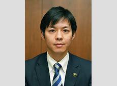北海道知事夫人