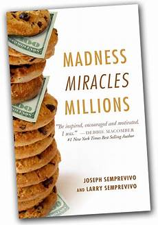madness miracles millions