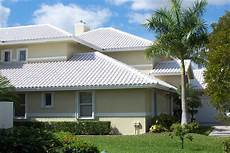 glazed ceramic roof tile in white quot quot color energy efficient and maintenance free house