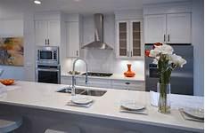 Carrara Marble Kitchen Backsplash Bianco Carrara 12 X 24 Marble Installed As A Backsplash