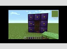 How To Make A Teleporter In Minecraft,Use Command Block to Teleport Player – DigMinecraftcom,How to tp someone to you|2020-04-26
