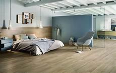 pavimenti in ceramica finto legno finto parquet il gr 232 s effetto legno pavimenti in ceramica