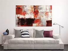 moderne bilder auf leinwand leinwandbilder f 252 r eine kreative wohngestaltung