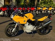 2007 Bmw F800s Photos Motorcycle Usa