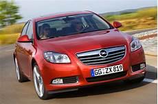 Japaner Und Opel Spitze Autogazette De