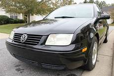 how things work cars 2002 volkswagen jetta electronic toll collection buy used 2002 vw jetta tdi diesel over 40 mpg in alpharetta georgia united states for us