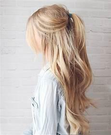 Lange Haare Frisuren - frisuren f 252 r lange haare1 hair hair