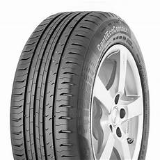 Continental Conti Eco Contact 5 Goodhope Tyres