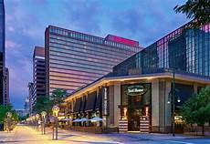 hotels in denver sheraton denver downtown hotel in denver co 303 893 3