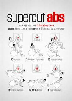 2 minute ab workout pdf http darebee com workouts