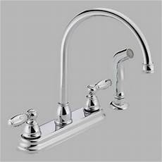 peerless kitchen faucet parts order replacement parts for peerless p299575lf apex two handle kitchen faucet with sidespray