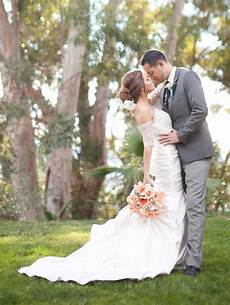Ideas For Wedding Photos Poses