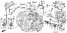 99 honda accord engine diagram 19430 rca a51 genuine honda warmer atf