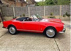 alfa romeo giulietta spider veloce for sale southwood car company