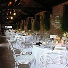 sala banchetti location per eventi e ricevimenti a venezia locanda cipriani
