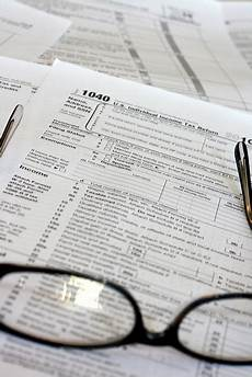 what s new your 2013 form 1040 william vaughan company blog