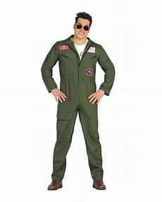 jet pilot kost 252 m kfpiloten kost 252 m horror shop