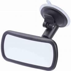 toter winkel spiegel mit saugnapf und schwanenhals 1