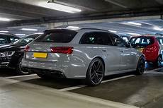 audi rs6 r audi rs6 r c7 of a dj modified to reddit