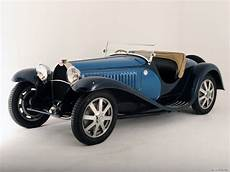 bugatti type 55 the top 10 priciest vehicles from monterey car week 2016