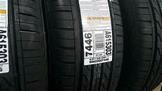 Cooper Starfire Tires 205 55 R16