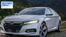 2019 honda accord sport coupe 2019 honda accord coupe new model