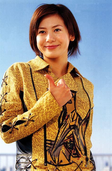 Mina Ashido Hentai