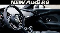 audi r8 interieur 2015 all new audi r8 interior design