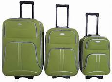 Koffer Set Kaufen - koffersets auf restposten de kaufen
