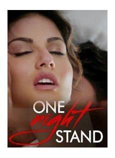 one stand 2016 songs lyrics songs