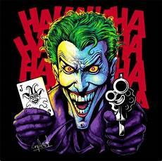 martin scorsese to produce quot the joker quot
