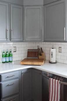 Pictures Of Subway Tile Backsplashes In Kitchen Tips On How To Install Subway Tile Kitchen Backsplash