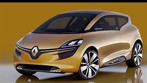Renault Clio 2019  YouTube