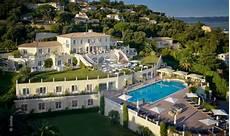 villa belrose st villa belrose in tropez