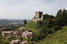 Burgen Und Ruinen Ortenau Tourismus De