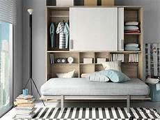 schrankbett 180x200 mit matratze f 252 r jugendzimmer jungen ideen