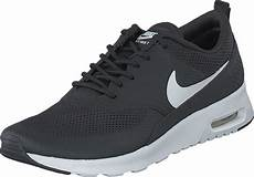 kj 248 p nike wmns nike air max thea black summit white gr 229