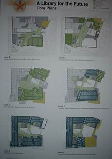 lake flato house plans lake flato austin public library floor plan google