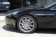 auto air conditioning repair 2010 aston martin rapide windshield wipe control 2010 aston martin rapide stock 6149 for sale near redondo beach ca ca aston martin dealer