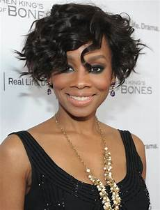 45 ravishing african american short hairstyles and haircuts page 2 hairstyles