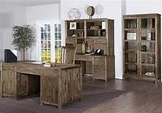 home office furniture ottawa home office the upper room home furnishings ottawa