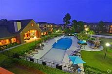 Killian Lakes Apartments Columbia Sc by 17 Pennridge Ct Columbia Sc 29229 Rentals Columbia Sc