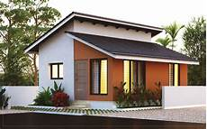 low cost kerala homes designed pin by kerala home designs on home designs kerala house