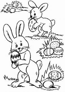 Malvorlage Hase Mandala Ostern 7 Malvorlagen Ostern Malvorlage Hase Und Malvorlagen