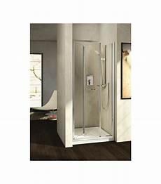 doccia ideal standard porta a soffietto per box doccia ideal standard serie kubo