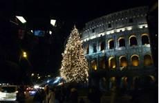 wie wird in italien weihnachten gefeiert weihnachten in italien