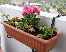 vasi da balcone fioriera da balcone vasi da giardino fioriera materiale