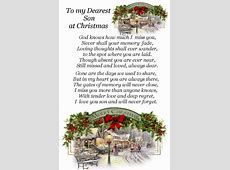 merry christmas mom quotes