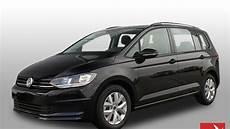 Volkswagen Touran Trendline - volkswagen touran 1 2 tsi trendline navigatie